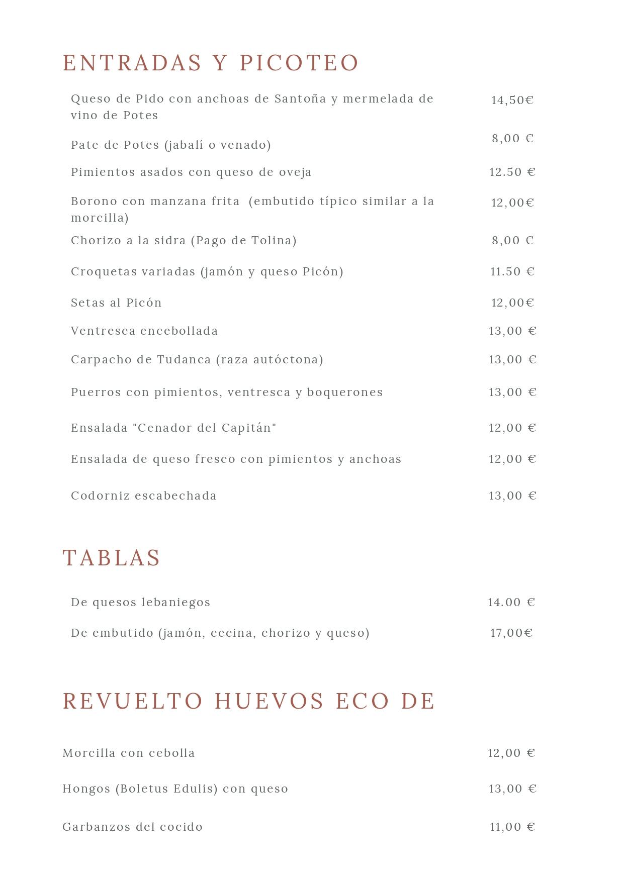 entradas y picoteo (1)_page-0001