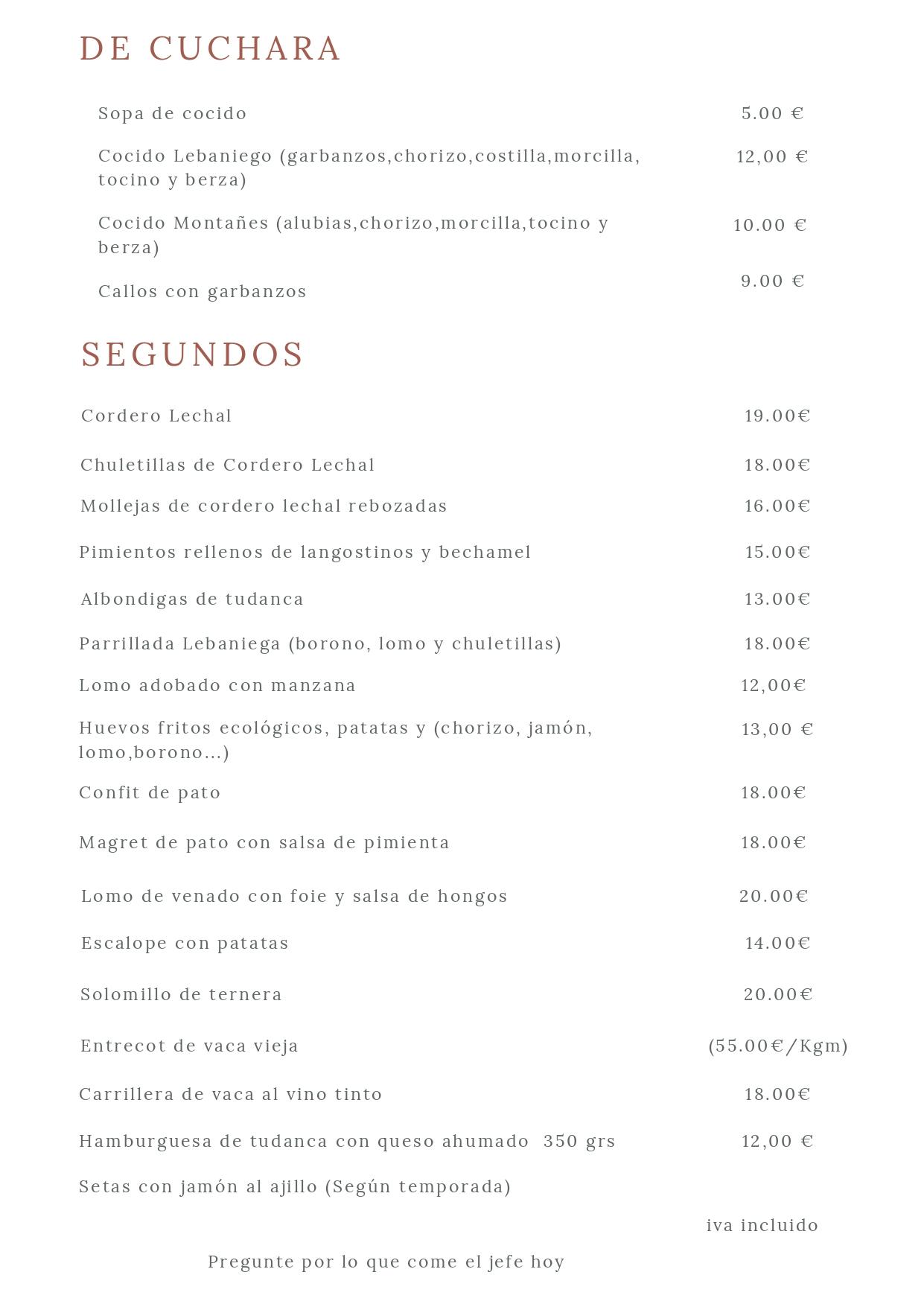 entradas y picoteo (1)_page-0002